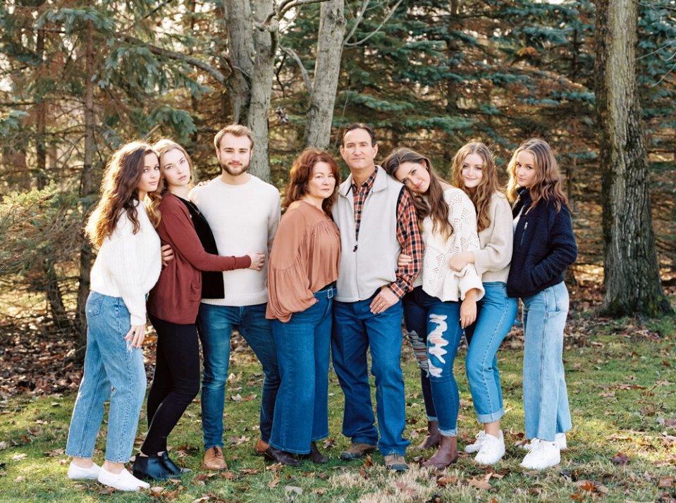 2019 Erickson Family Photos-27.jpg