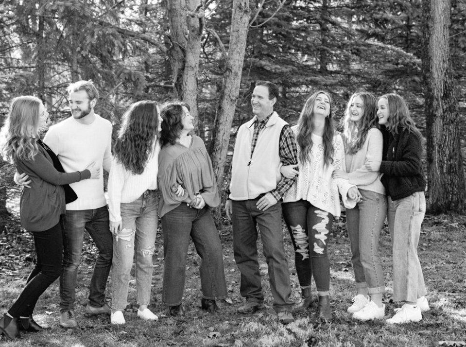 2019 Erickson Family Photos-34.jpg