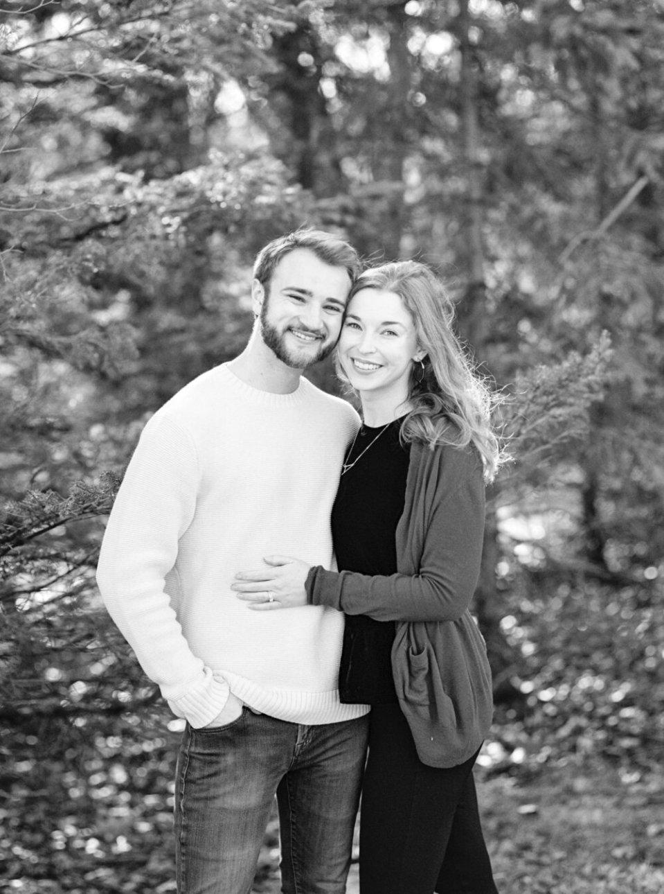 2019 Erickson Family Photos-48.jpg