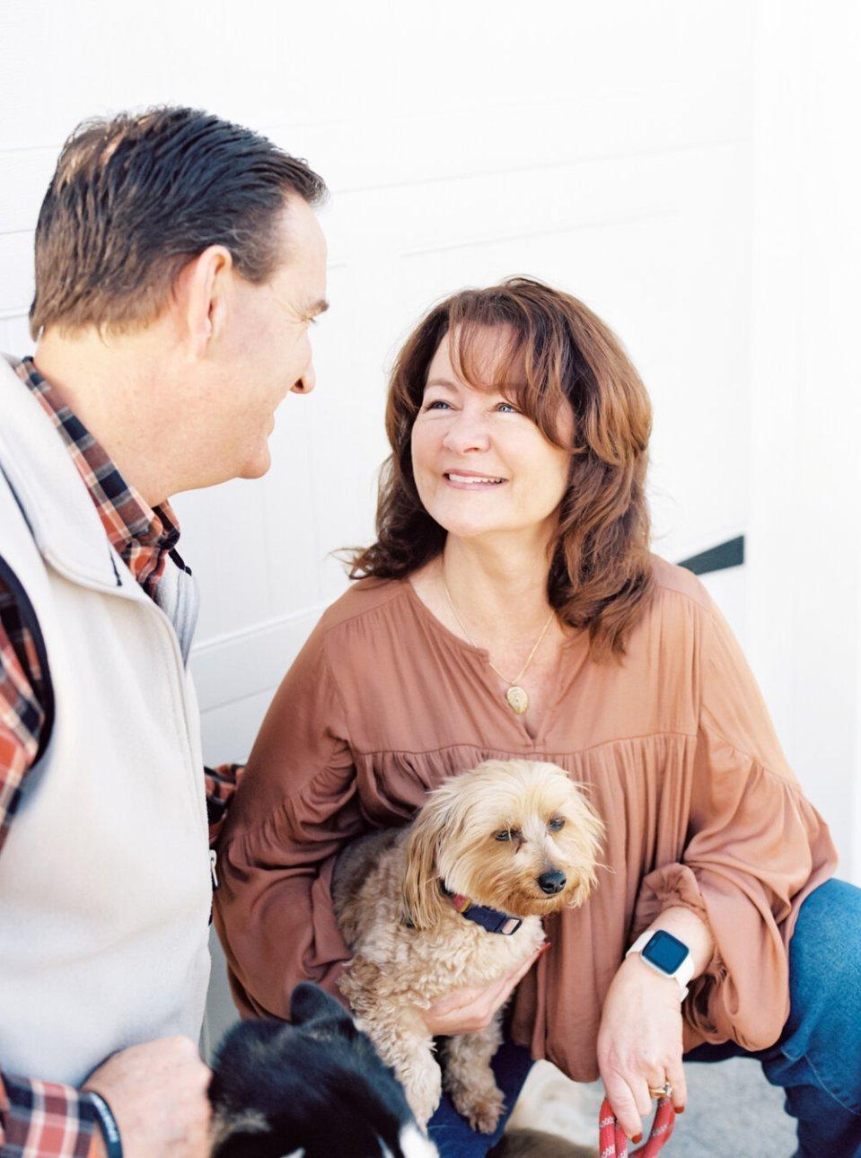 2019 Erickson Family Photos-9.jpg