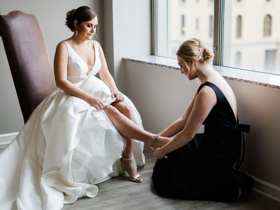 Historic Onesto Event Center Wedding Photos-24.jpg