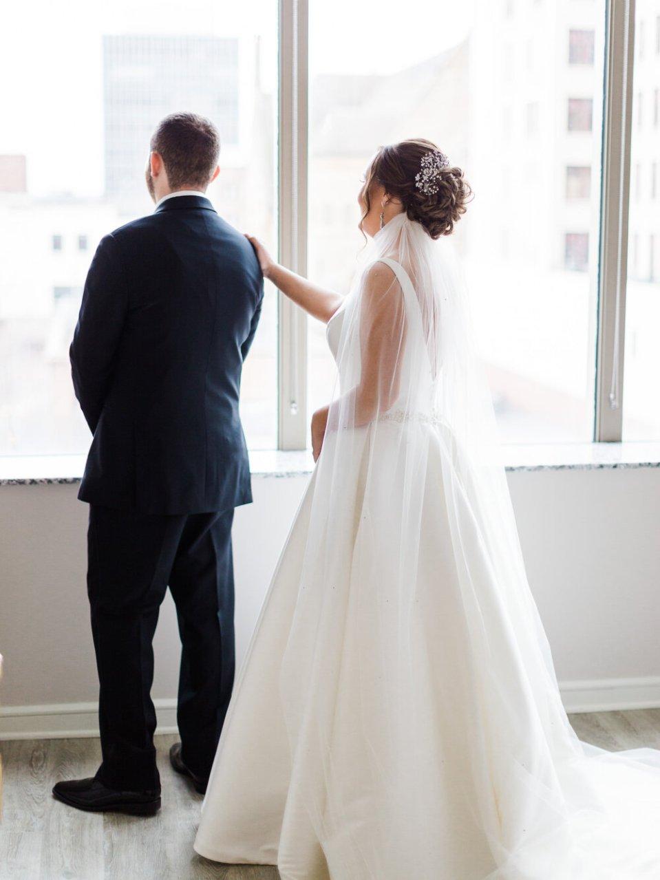 Historic Onesto Event Center Wedding Photos-29.jpg