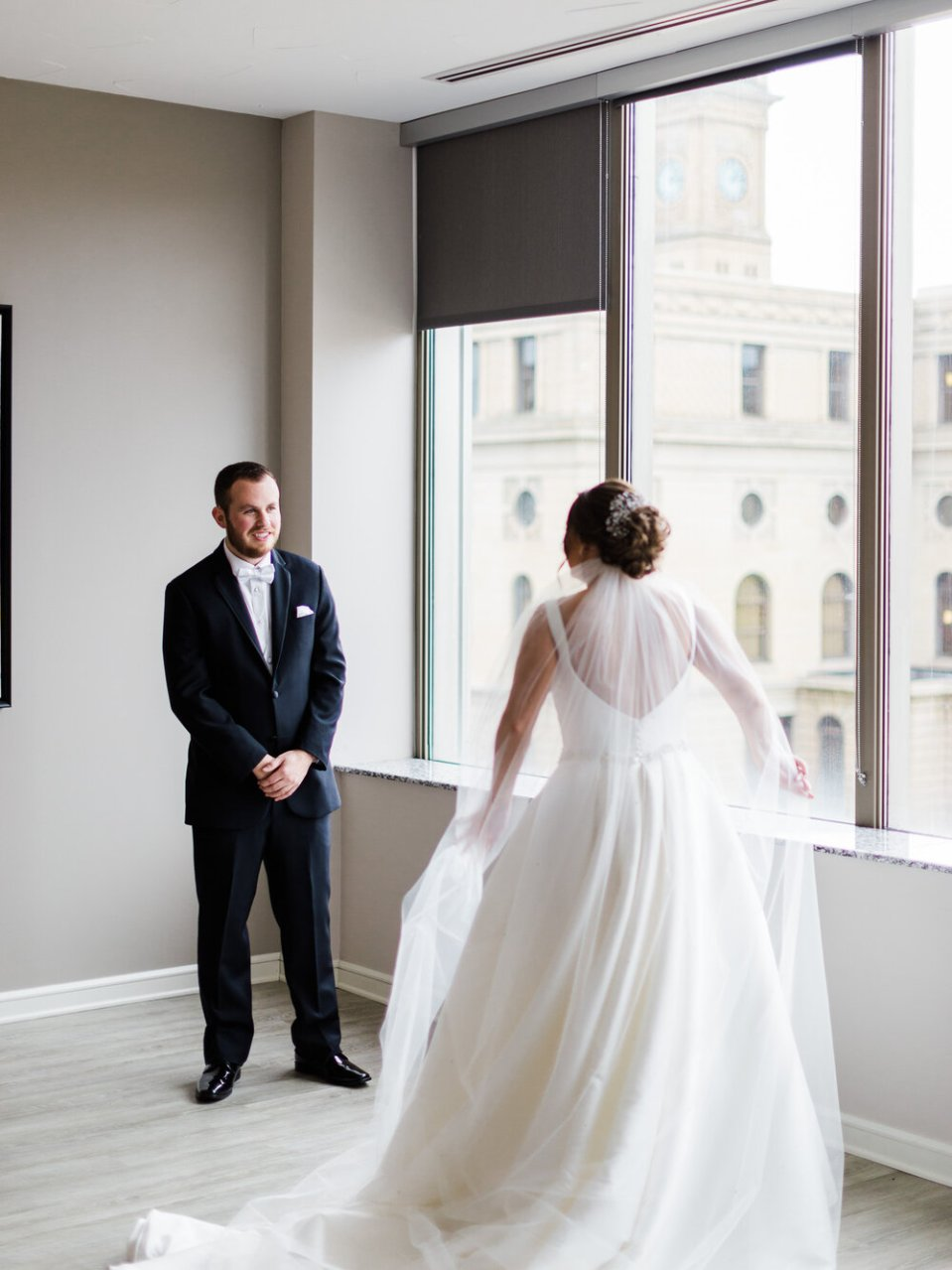 Historic Onesto Event Center Wedding Photos-33.jpg