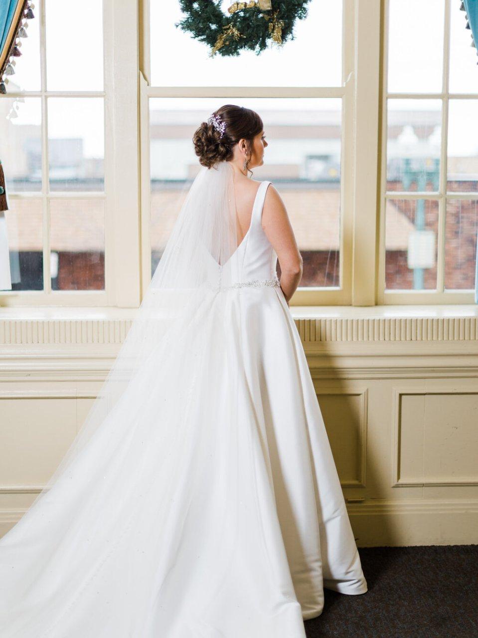 Historic Onesto Event Center Wedding Photos-46.jpg