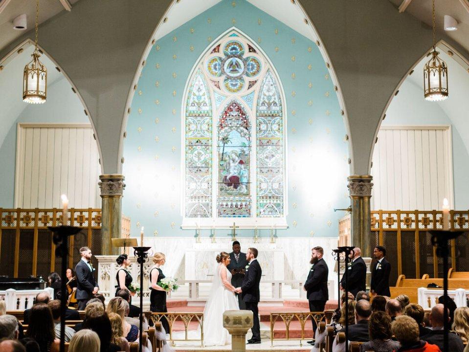 Historic Onesto Event Center Wedding Photos-59.jpg
