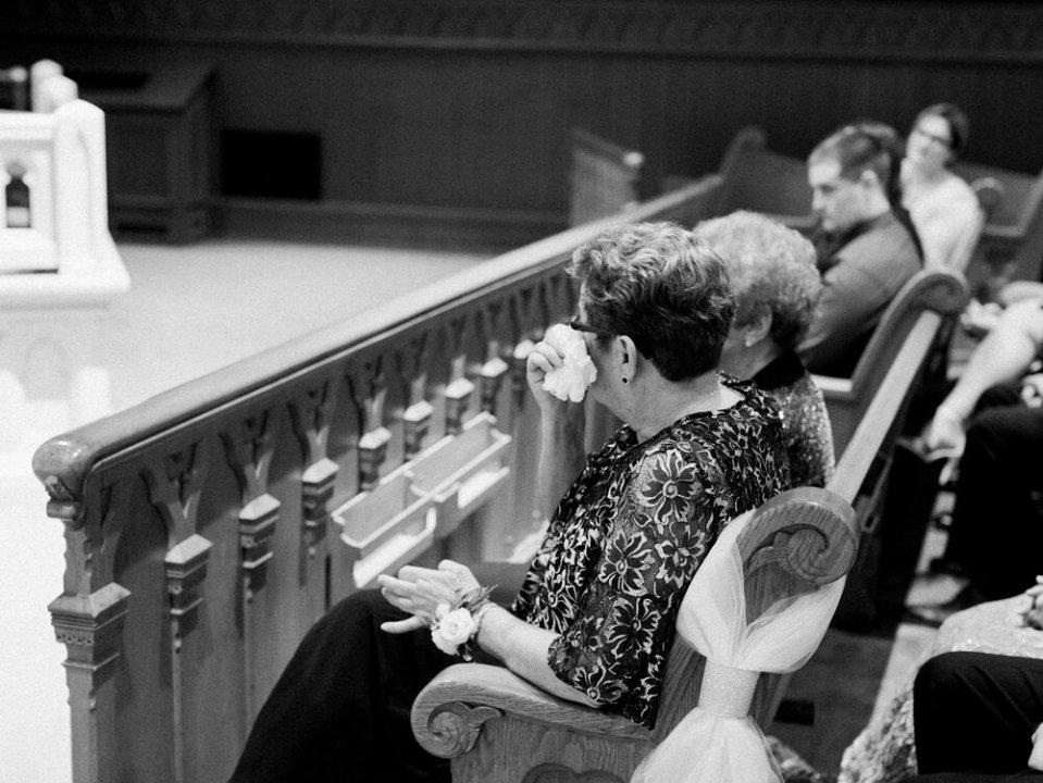 Historic Onesto Event Center Wedding Photos-62.jpg