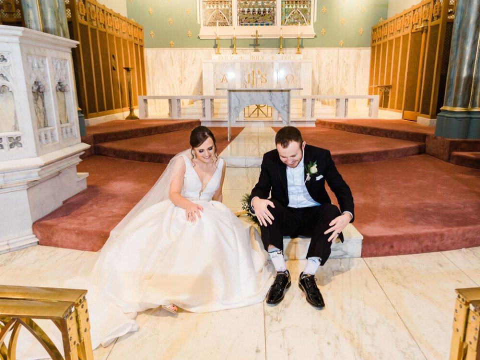 Historic Onesto Event Center Wedding Photos-66.jpg