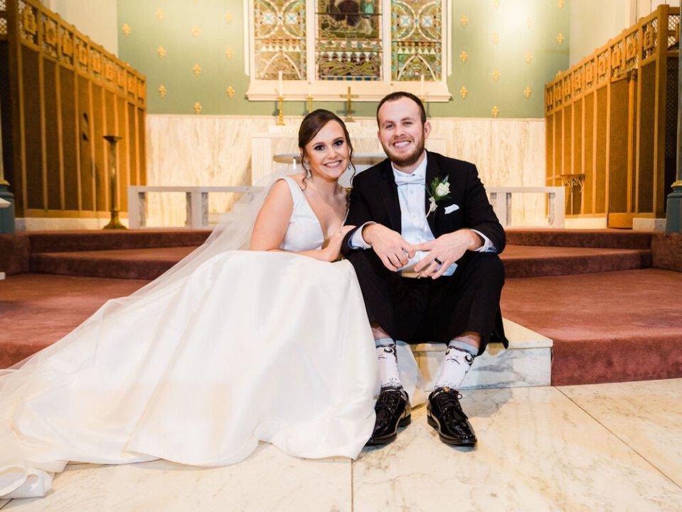 Historic Onesto Event Center Wedding Photos-67.jpg