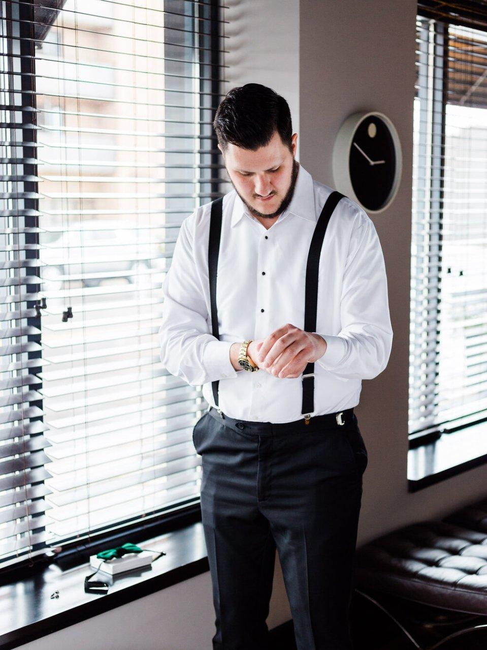 New Years Eve Wedding Excelsior Room Wooster-11.jpg