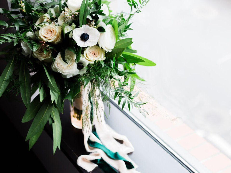 New Years Eve Wedding Excelsior Room Wooster-28.jpg