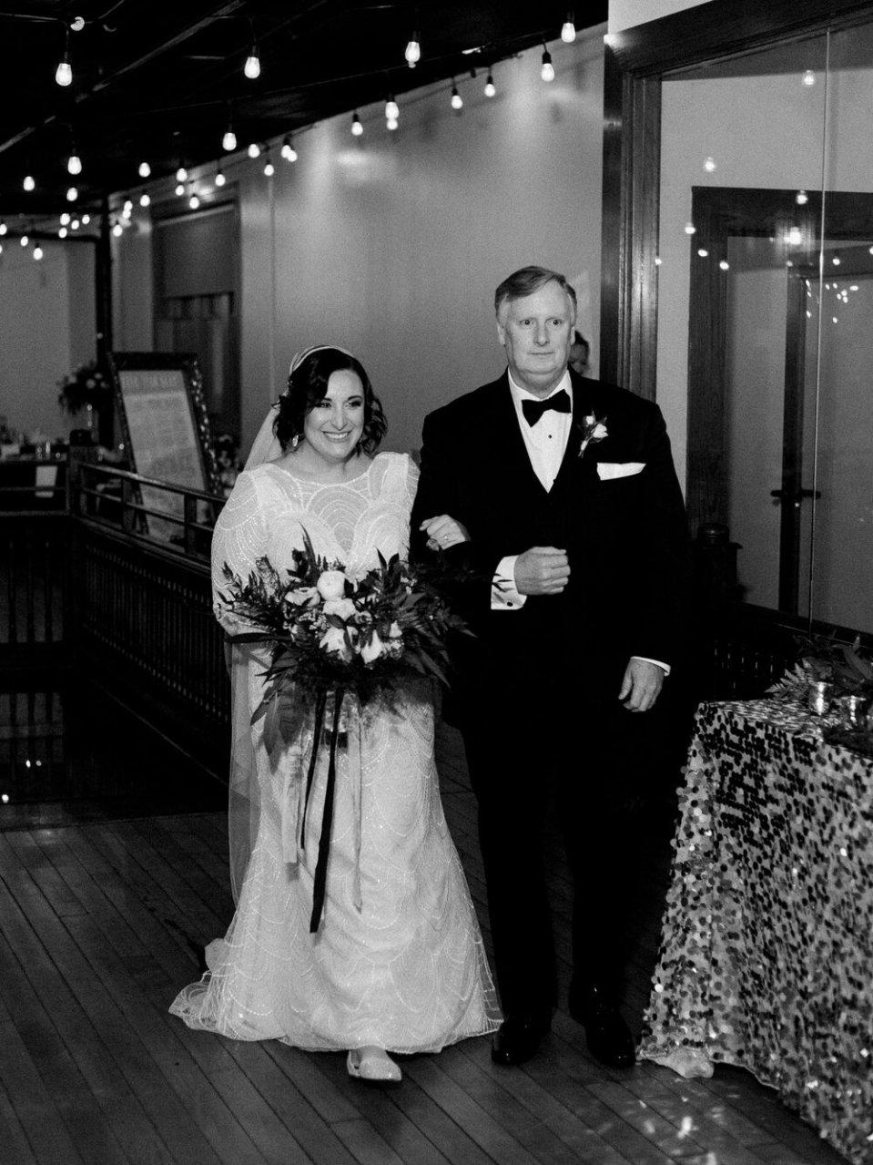 New Years Eve Wedding Excelsior Room Wooster-61.jpg