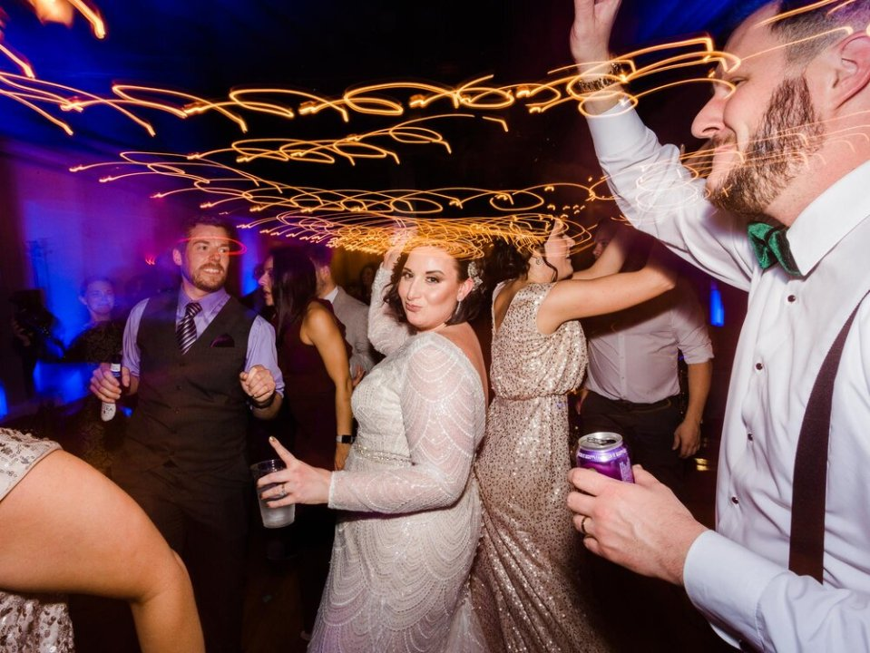 New Years Eve Wedding Excelsior Room Wooster-89.jpg