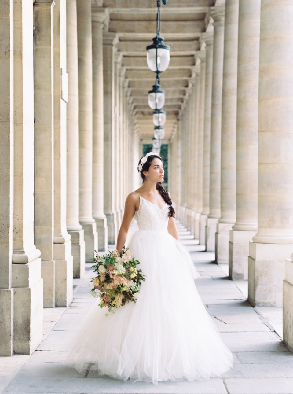 Paris Destination Wedding Fine Art Photography-12.jpg