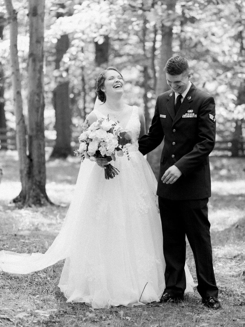 Stunning Summer Wedding in Cuyahoga Valley National Park-147.jpg