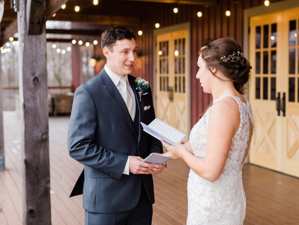 Winter Mapleside Farms Wedding Photography-13.jpg