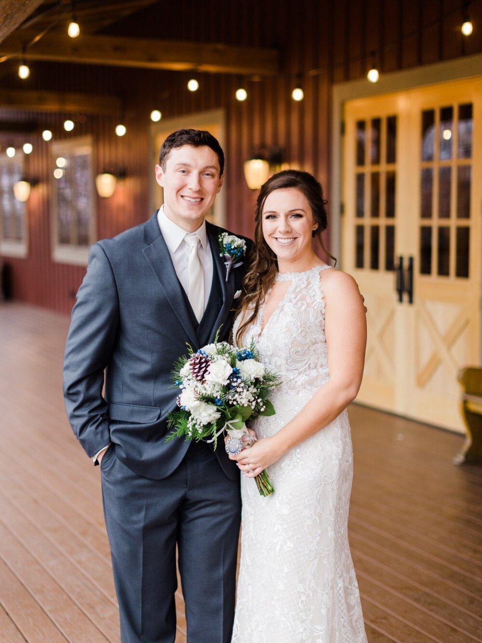 Winter Mapleside Farms Wedding Photography-19.jpg