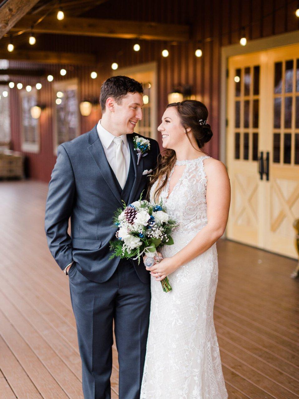 Winter Mapleside Farms Wedding Photography-20.jpg