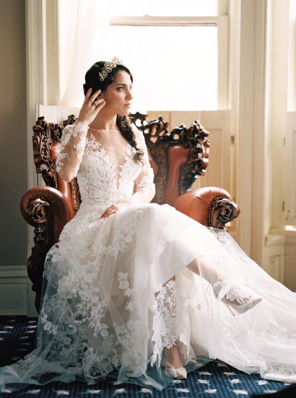 fine-art-cleveland-wedding-editorial-92.jpg