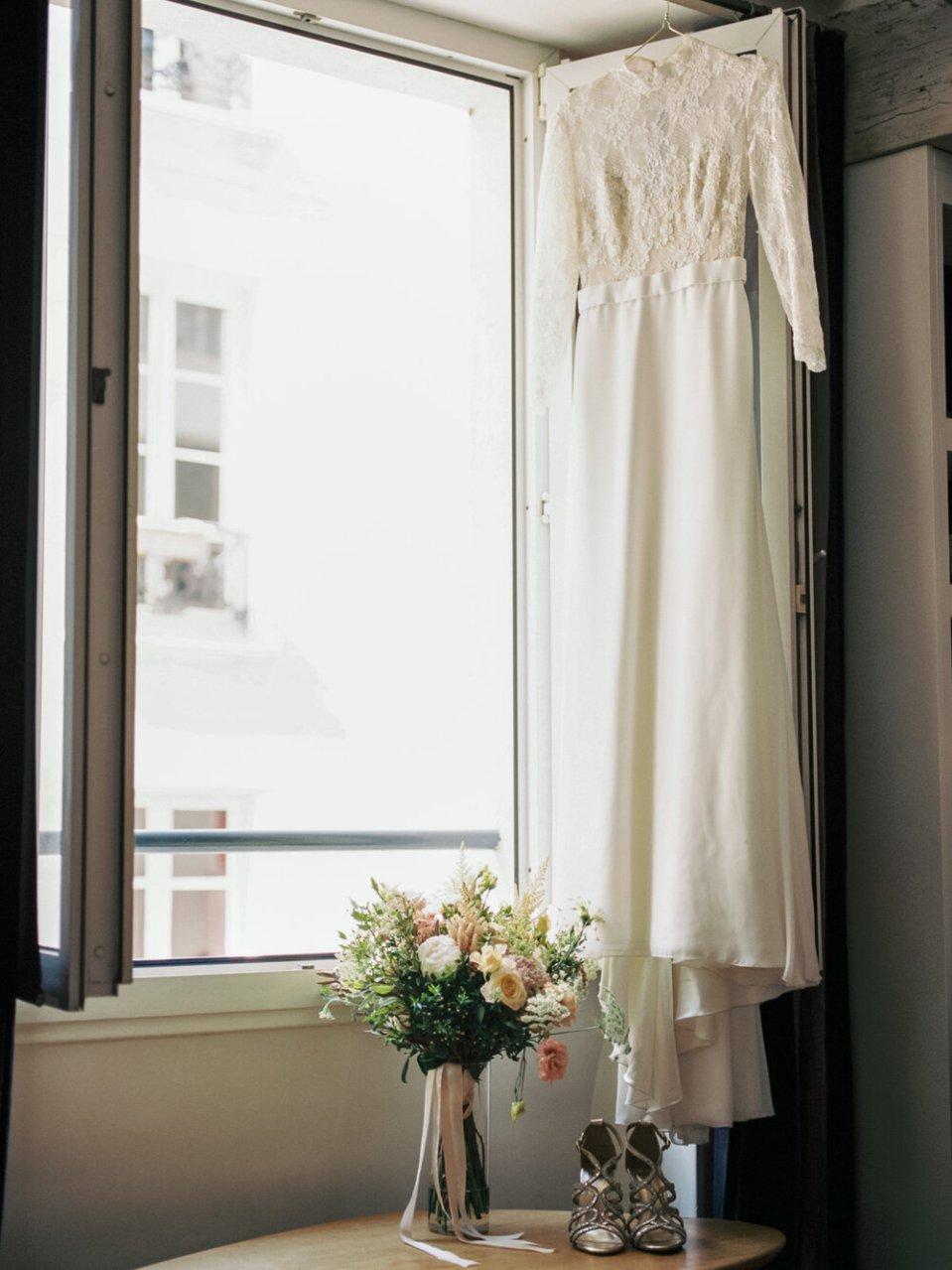 Elope in Paris Fine Art Destination Wedding Photography-1.jpg