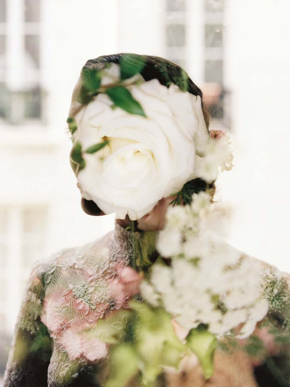 Elope in Paris Fine Art Destination Wedding Photography-11.jpg