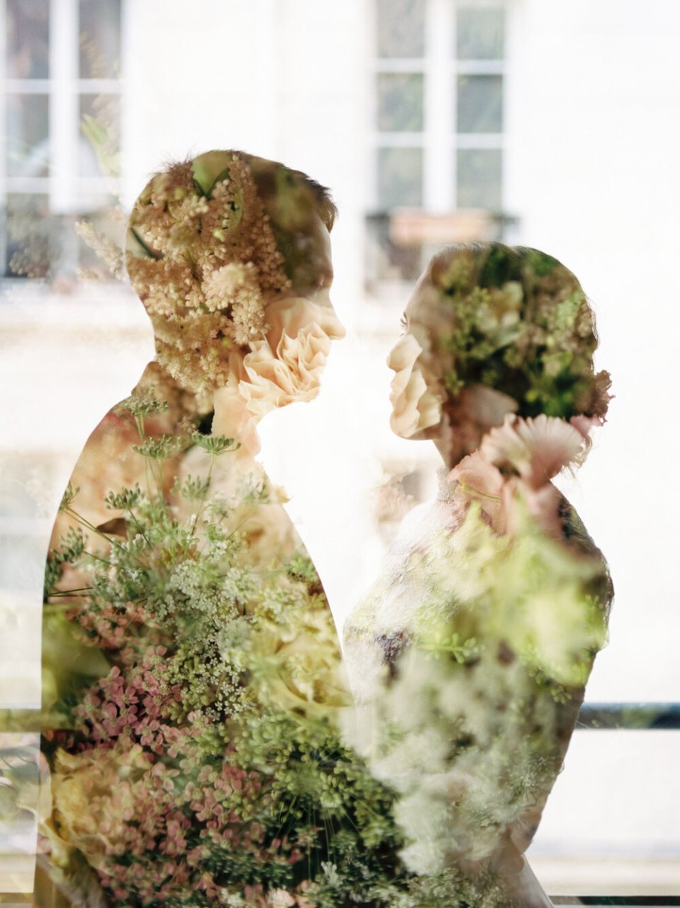 Elope in Paris Fine Art Destination Wedding Photography-15.jpg