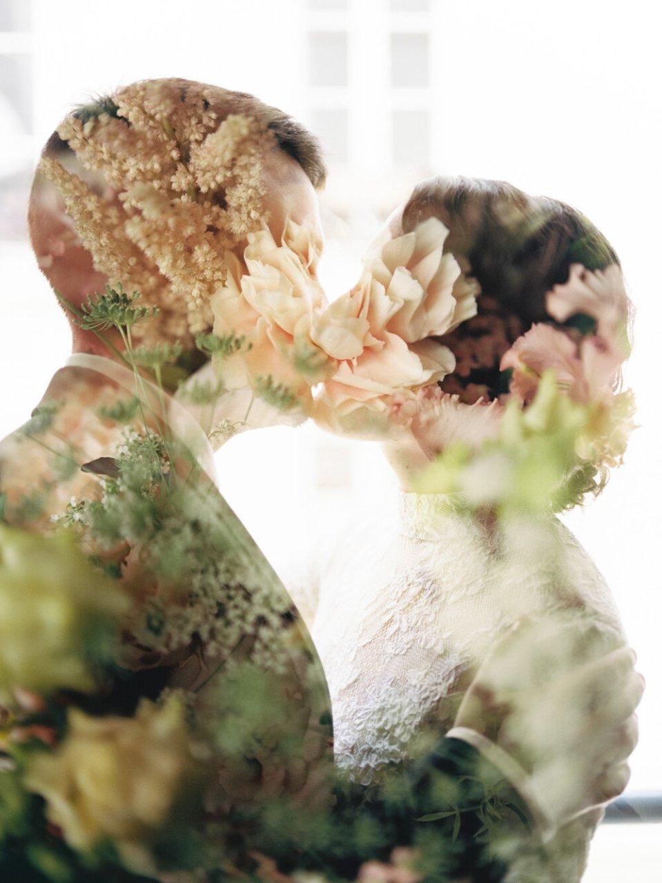 Elope in Paris Fine Art Destination Wedding Photography-16.jpg