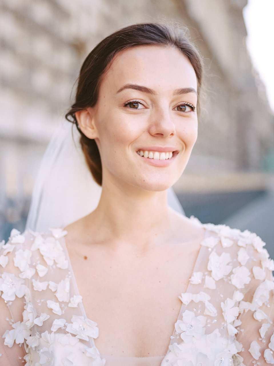 Destination Fine Art Wedding Editorial Photography in Paris with Max Chaoul -24.jpg