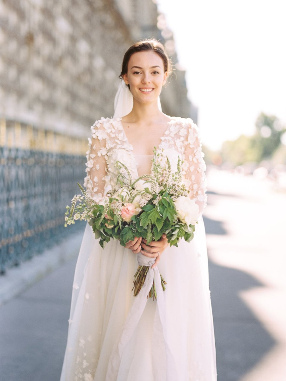 Destination Fine Art Wedding Editorial Photography in Paris with Max Chaoul -35.jpg