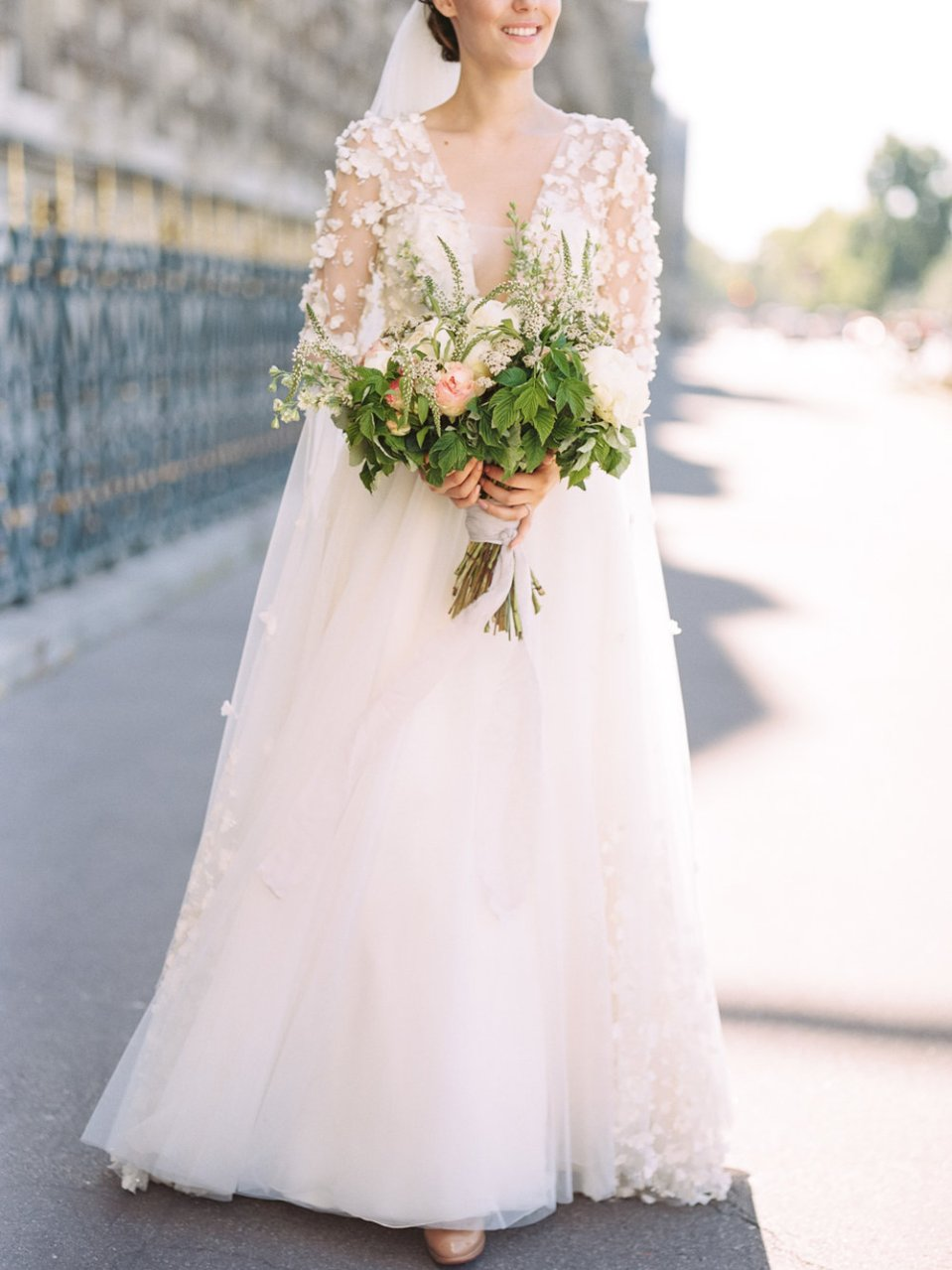 Destination Fine Art Wedding Editorial Photography in Paris with Max Chaoul -36.jpg