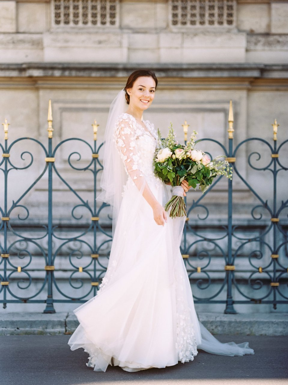 Destination Fine Art Wedding Editorial Photography in Paris with Max Chaoul -40.jpg