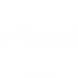 Matterlight