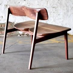 Shaker Style Sofa Plans Leather Slipcovers Woodwork Hancock Bench Pdf