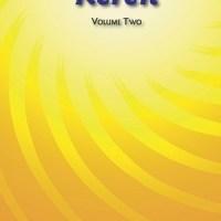 Newly-Released Volume Dedicated to Discussing ברכת שלא עשני אשה