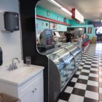 Exploring The Kosher Restaurants of Las Vegas III: Huntridge Soda Fountain