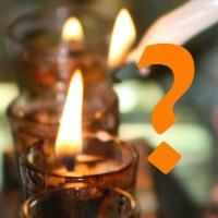 Curious as to Why the Early Rabbis Did Not State Why Jews Light Hanukah Candles [Talmud Tuesday]