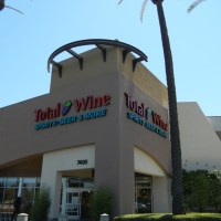 New Total Wine & More Store Opened Up In Long Beach This Weekend