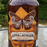 Sugarlands Distilling Serves Up a Boozy Creamsicle in a Bottle