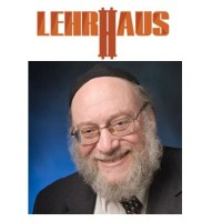 Further Eulogies for Professor Yaakov Elman Published by The Lehrhaus