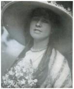 The Sun-Hat