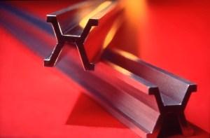 Platinum-Iridium_meter_bar