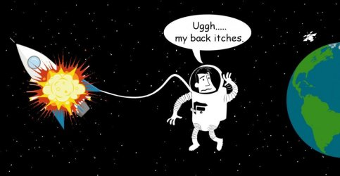 Astronaut-funny-in-space-joke-meme