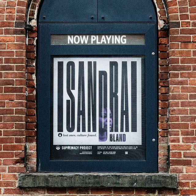 SandraBland_Lightbox_1x1_large