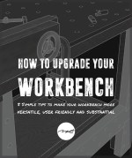 Upgrading Workbench Book Cover2