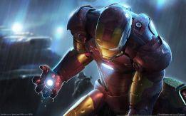 4-ways-iron-man-could-go-full-villain-in-captain-america-3-civil-war-588215