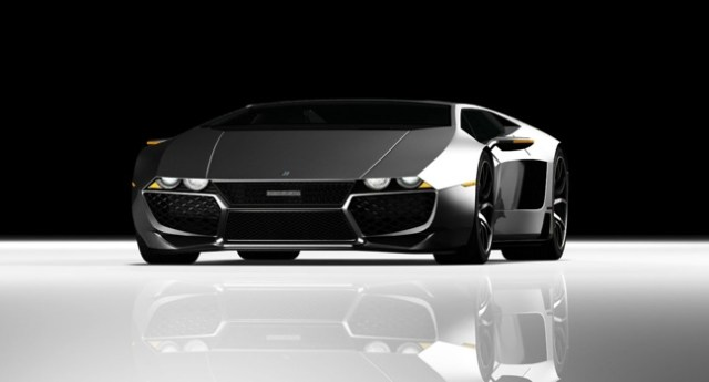 mangusta-legacy-concept-05_