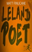 L Poet