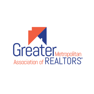 Grater Metropolitan Association of Realtors