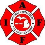 MPFFU Fire Fighters