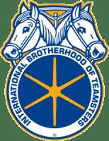 Int Brotherhood of Teamsters