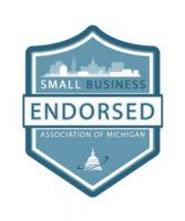 img-endorsed-2018
